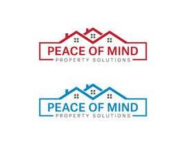 #35 untuk real estate logo oleh krishno11