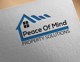 #239 untuk real estate logo oleh diptikhanom