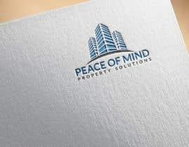 #221 untuk real estate logo oleh khadijakhatun233