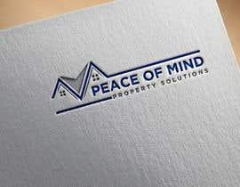 #181 untuk real estate logo oleh mdtazulislambhuy