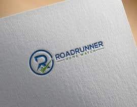 abirdas8525 tarafından RHW Business Card için no 63