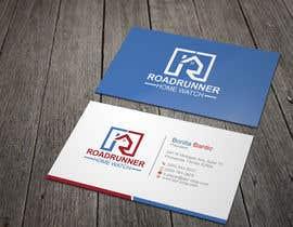 sima360 tarafından RHW Business Card için no 23