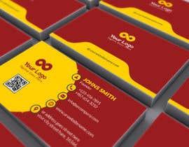 graphics2244 tarafından RHW Business Card için no 76