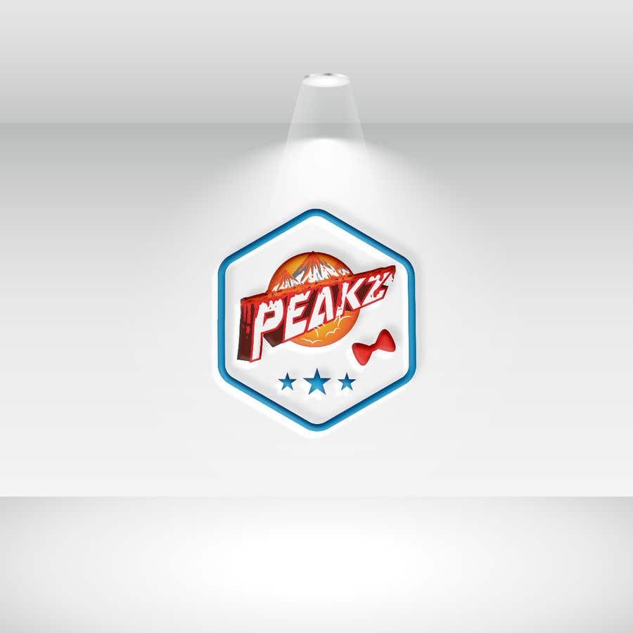 Contest Entry #                                        6                                      for                                         Edit my logo - 19/01/2020 19:08 EST