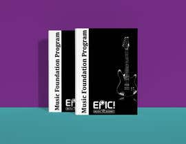 #31 cho **EASY PRIEF** - Book Cover ReDesign bởi Nargis008