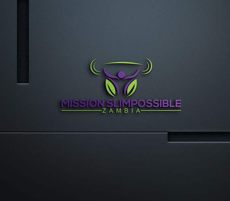 Inscrição nº                                         77                                      do Concurso para                                         New logo - Weight loosing competition