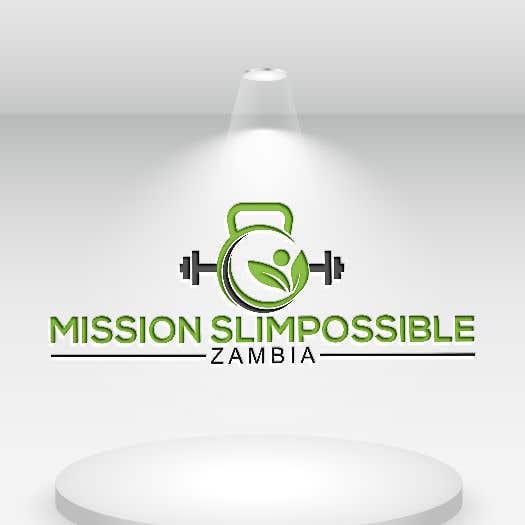 Inscrição nº                                         81                                      do Concurso para                                         New logo - Weight loosing competition