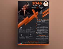 #16 cho Design a poster (photoshop only) bởi abulkalamjr9