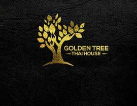 #31 for Logo design for wedding planner business af SHAKIL214