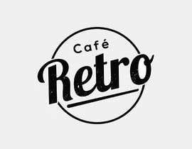 #99 cho Creating Good Looking Logo for Café bởi Maskind
