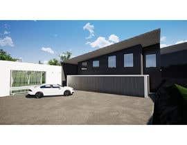 #18 cho Design Sports Facility bởi cgjr96