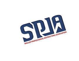 #117 untuk Brand new association logo oleh mhrdiagram