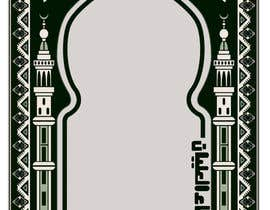 #7 for Mat design by Fajlulhoq
