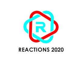 Nro 200 kilpailuun Reactions 2020 käyttäjältä omar1915