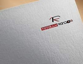 #165 для Create a logo от mohammodalamin20
