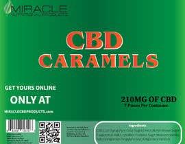 #4 cho Need a label designed bởi shahbaz033217945