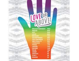 #11 untuk Create a Poster oleh eling88