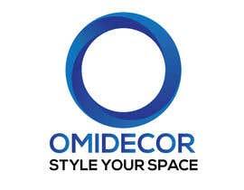 #18 untuk Create a logo about interior design company oleh Farhana95