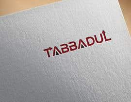 #2 untuk I need a logo for a company oleh razaulkarim35596