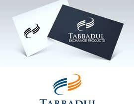 #128 untuk I need a logo for a company oleh gundalas