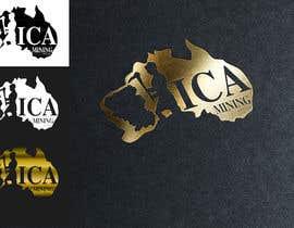 Nro 73 kilpailuun Create a logo käyttäjältä coisbotha101