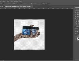 #6 для Edit picutre от DesignKingBD360