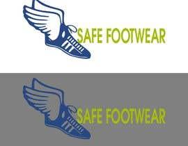phpdeveloperboni tarafından Name and logo for shop that sell all branded footwear surplus like factory outlet için no 24