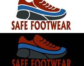 phpdeveloperboni tarafından Name and logo for shop that sell all branded footwear surplus like factory outlet için no 25