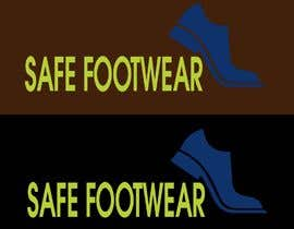 phpdeveloperboni tarafından Name and logo for shop that sell all branded footwear surplus like factory outlet için no 26