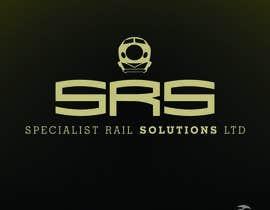 #1 for Railway Track Engineering Consultancy af sesterhuizen