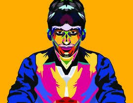 #16 for Wpap art this Photo af MtechSoft