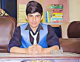 #1 for Wpap art this Photo af sultan0911
