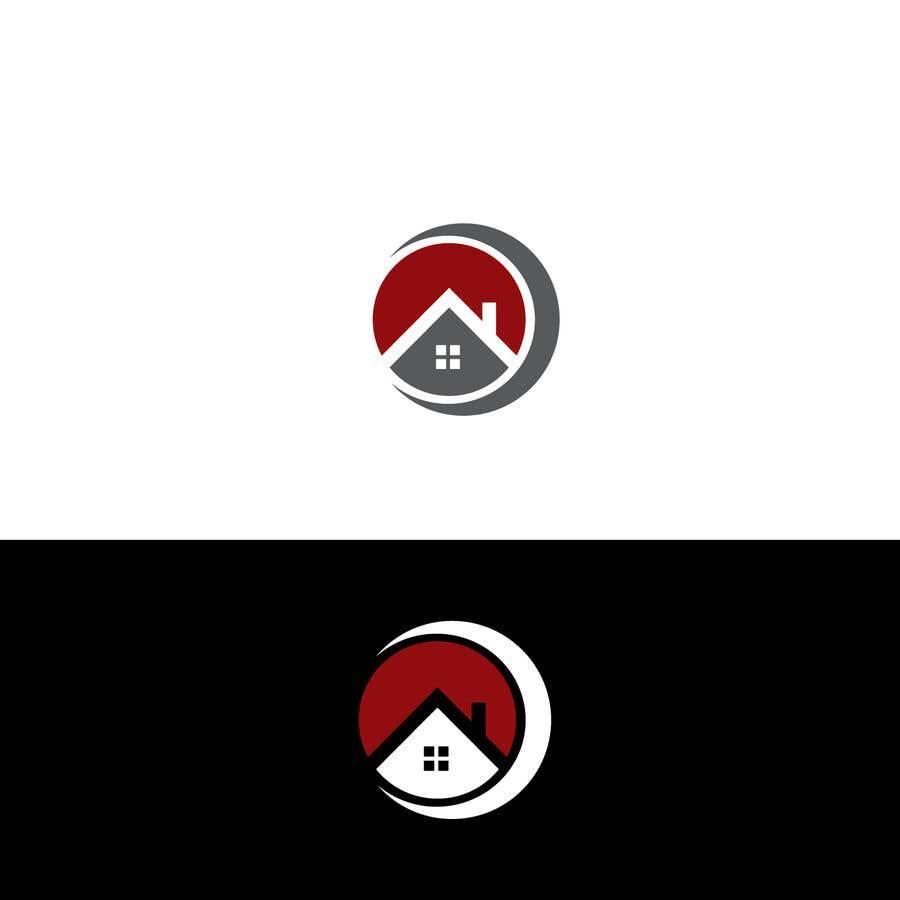 Contest Entry #                                        284                                      for                                         Logo design
