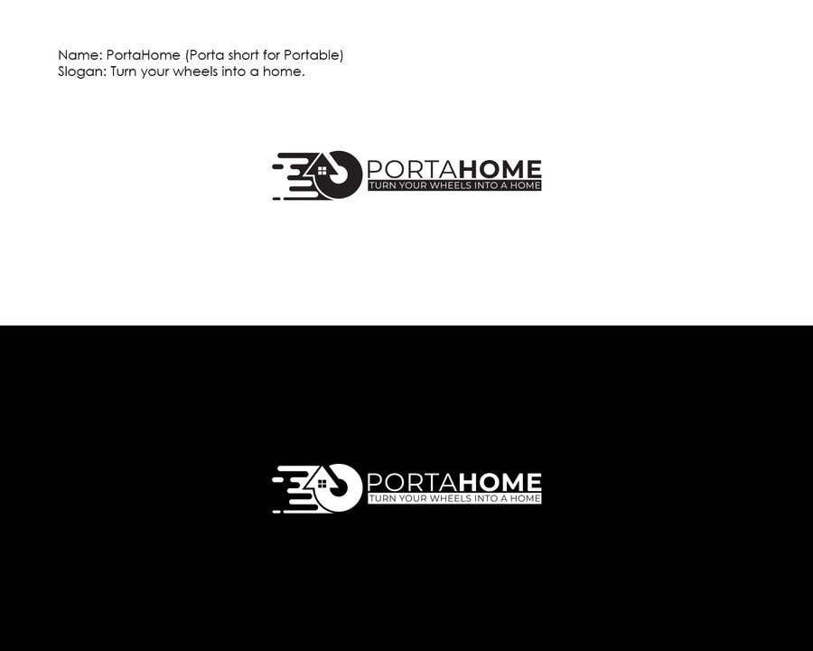 Contest Entry #                                        73                                      for                                         Logo design