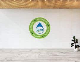 asif5745 tarafından Design me  a Certified Reference Material logo için no 191
