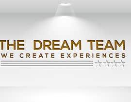 #27 for Logo improved for a company The Dream Team by farhanurrahman17