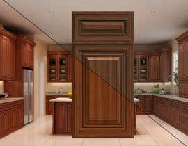 #129 for Photo Editing For Kitchens by riponsumo