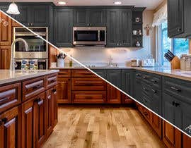 #158 for Photo Editing For Kitchens by soashkani