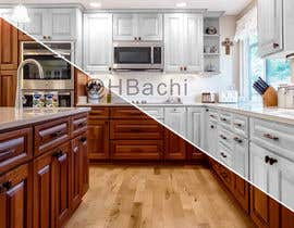 #127 for Photo Editing For Kitchens by HBachi
