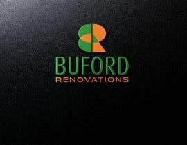 durulhoda tarafından Design company logo için no 2240
