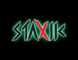 #75 cho Make me a logo bởi sellakh32