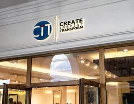 #434 для new business logo от Mdsharifulislam1