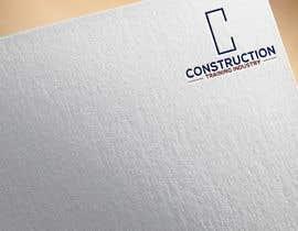 #525 для new business logo от Mdsharifulislam1