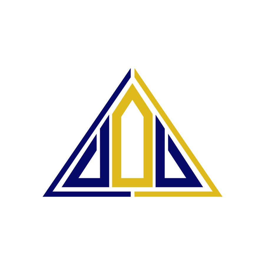 Конкурсная заявка №                                        22                                      для                                         Icon logo & original vector file