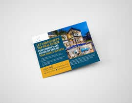 #16 for design a real estate postcard for me (i'm a realtor) by ma666mun