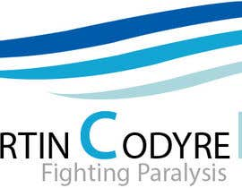#94 cho Logo Design for Martin Codyre Fund bởi premkumar112
