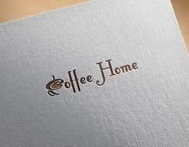 #2 para Logo y paleta de colores para una cafetería de fahim0007