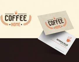 #21 para Logo y paleta de colores para una cafetería de poolanco1