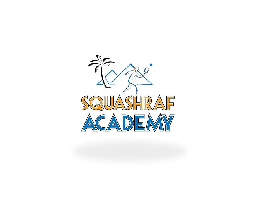 Bài tham dự cuộc thi #105 cho Squashraf Academy