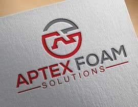 #25 for Aptex foam-solutions by hawatttt